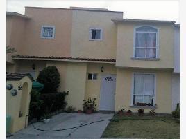Foto de casa en renta en avenida camino real 249, valle real residencial, corregidora, querétaro, 0 No. 01