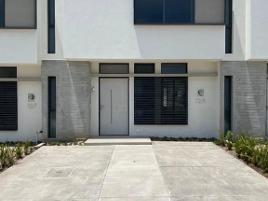 Foto de casa en renta en avenida camino real a colima 357, nueva galicia residencial, tlajomulco de zúñiga, jalisco, 0 No. 01
