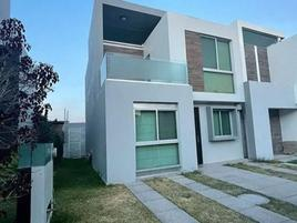 Foto de casa en venta en avenida camino real a colima 889, acueducto san agustín, tlajomulco de zúñiga, jalisco, 0 No. 01