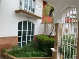 Foto de casa en renta en avenida campo samaria 250, galaxia tabasco 2000, centro, tabasco, 0 No. 01