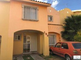 Foto de casa en venta en avenida canal interceptor 712, bosques de la alameda, aguascalientes, aguascalientes, 0 No. 01