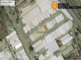 Foto de bodega en renta en avenida cañas , álamo industrial, san pedro tlaquepaque, jalisco, 0 No. 01