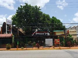 Foto de local en venta en avenida cancun , supermanzana 524, benito juárez, quintana roo, 0 No. 01