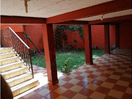 Foto de casa en venta en avenida caracol manz. 11 20, cruz con casita, tuxtla gutiérrez, chiapas, 0 No. 01