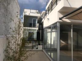 Foto de edificio en venta en avenida carretas 33, milenio iii fase a, querétaro, querétaro, 19253603 No. 01