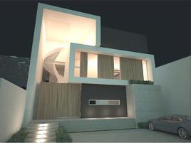 Foto de casa en venta en avenida carrizales 100, club santiago, manzanillo, colima, 0 No. 01