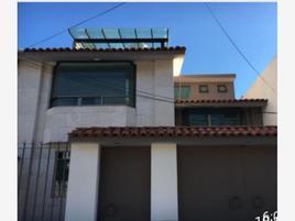 Foto de casa en renta en avenida ceboruco 2521, azteca, toluca, méxico, 0 No. 01
