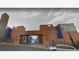 Foto de departamento en venta en avenida centenario 1203, heron proal, álvaro obregón, distrito federal, 0 No. 01