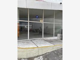 Foto de bodega en renta en avenida centenario 54, civac, jiutepec, morelos, 0 No. 01