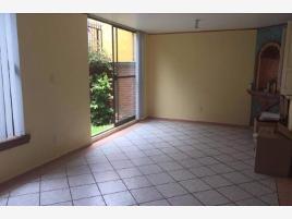 Foto de casa en venta en avenida centenario 965, arcos centenario, álvaro obregón, df / cdmx, 0 No. 01