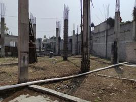 Foto de terreno habitacional en renta en avenida centenario , villa hermosa, gustavo a. madero, df / cdmx, 0 No. 01