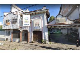 Foto de edificio en venta en avenida central 10, condominios cuauhnahuac, cuernavaca, morelos, 19398726 No. 01