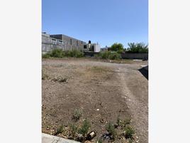 Foto de terreno habitacional en venta en avenida central 2960, vista hermosa, saltillo, coahuila de zaragoza, 0 No. 01