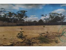 Foto de terreno habitacional en venta en avenida central 70, loma del río, nicolás romero, méxico, 0 No. 01