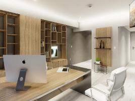 Foto de oficina en renta en avenida central guillermo gonzalez , puerta del valle, zapopan, jalisco, 0 No. 01