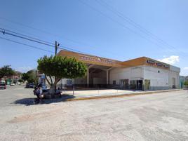 Foto de local en venta en avenida central oriente esquina 5a. norte , arriaga centro, arriaga, chiapas, 0 No. 01