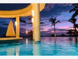 Foto de departamento en venta en avenida cerritos 6000, cerritos resort, mazatlán, sinaloa, 0 No. 01