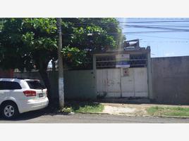 Foto de terreno comercial en venta en avenida cesar sandino 183, primero de mayo, centro, tabasco, 9464284 No. 01