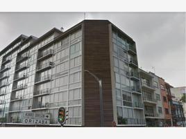 Foto de departamento en venta en avenida chapultepec 246, roma norte, cuauhtémoc, df / cdmx, 0 No. 01