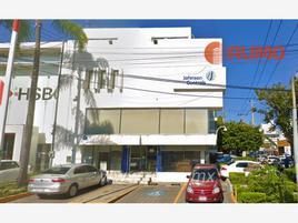 Foto de edificio en renta en avenida chapultepec 99, ladrón de guevara, guadalajara, jalisco, 0 No. 01