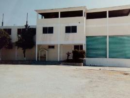 Foto de nave industrial en venta en avenida circulvalación , tequesquitengo, jojutla, morelos, 14384377 No. 01