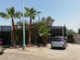 Foto de casa en venta en avenida coahuila 8, esperanza, mexicali, baja california, 0 No. 01