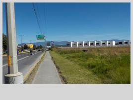 Foto de terreno comercial en renta en avenida codagem 25, san miguel totocuitlapilco, metepec, méxico, 0 No. 01