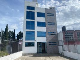 Foto de edificio en renta en avenida codagem 951, san lorenzo coacalco, metepec, méxico, 0 No. 01
