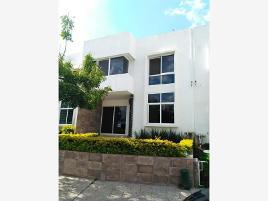 Foto de casa en venta en avenida colina doradao 112, colinas del sur, tuxtla gutiérrez, chiapas, 0 No. 01