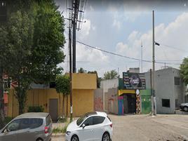 Foto de bodega en venta en avenida colón 3579, lópez portillo, guadalajara, jalisco, 0 No. 01