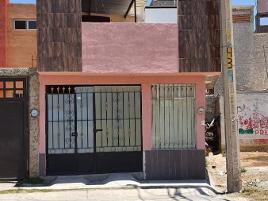 Foto de casa en venta en avenida condesa , la condesa, guadalupe, zacatecas, 0 No. 01