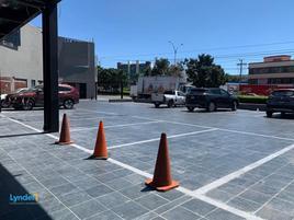 Foto de local en renta en avenida constituyentes 111, carretas, querétaro, querétaro, 0 No. 01