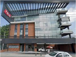 Foto de oficina en renta en avenida constituyentes 946, lomas altas, miguel hidalgo, df / cdmx, 0 No. 01