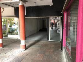 Foto de local en venta en avenida constituyentes oriente 183, plaza de las américas, querétaro, querétaro, 0 No. 01