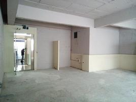 Foto de oficina en renta en avenida contreras 700, san jerónimo aculco, la magdalena contreras, df / cdmx, 0 No. 01