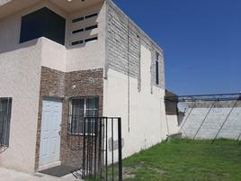 Foto de casa en venta en avenida córdoba 1, fuentes de balvanera, apaseo el grande, guanajuato, 0 No. 01