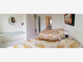 Foto de departamento en renta en avenida costera de las palmas 125, princess del marqués secc i, acapulco de juárez, guerrero, 0 No. 08