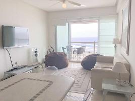 Foto de departamento en renta en avenida costera de las palmas 2810, playa diamante, acapulco de juárez, guerrero, 0 No. 01
