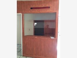 Foto de oficina en renta en avenida cuahutemoc , las quintas, cuernavaca, morelos, 0 No. 01