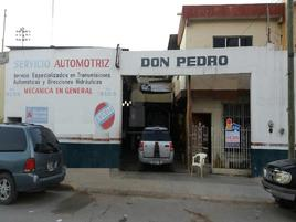 Foto de local en venta en avenida cuahutémoc , santa lucia, campeche, campeche, 5709119 No. 01