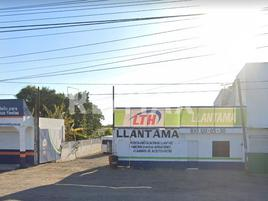 Foto de terreno comercial en renta en avenida de la industria , monte alto, altamira, tamaulipas, 9850700 No. 01