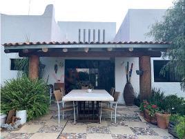 Foto de rancho en venta en avenida de la paz 10, san francisco juriquilla, querétaro, querétaro, 0 No. 01