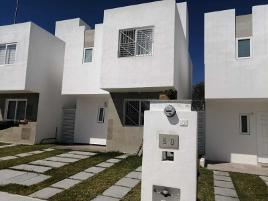Foto de casa en renta en avenida de la paz 201, rancho santa mónica, aguascalientes, aguascalientes, 0 No. 01