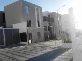 Foto de departamento en renta en avenida de la paz 870 1101, colinas de california, tijuana, baja california, 0 No. 01