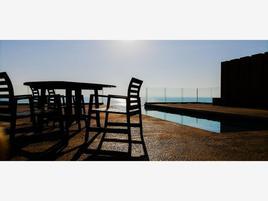 Foto de casa en venta en avenida de la playa 5, plaza del mar, playas de rosarito, baja california, 0 No. 01