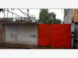 Foto de terreno habitacional en venta en avenida de la poesia 90, guadalupe victoria (sahop), querétaro, querétaro, 0 No. 01
