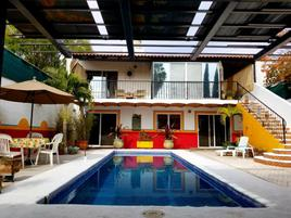 Foto de casa en venta en avenida de la ribera 219, ribera del pilar, chapala, jalisco, 0 No. 01