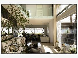 Foto de casa en venta en avenida de la rica 68, altavista juriquilla, querétaro, querétaro, 0 No. 01