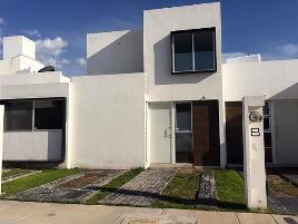 Foto de casa en venta en avenida de la vida 109, el cerrito, corregidora, querétaro, 0 No. 01