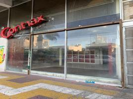Foto de local en venta en avenida de las américas 000999, italia providencia, guadalajara, jalisco, 15908184 No. 01